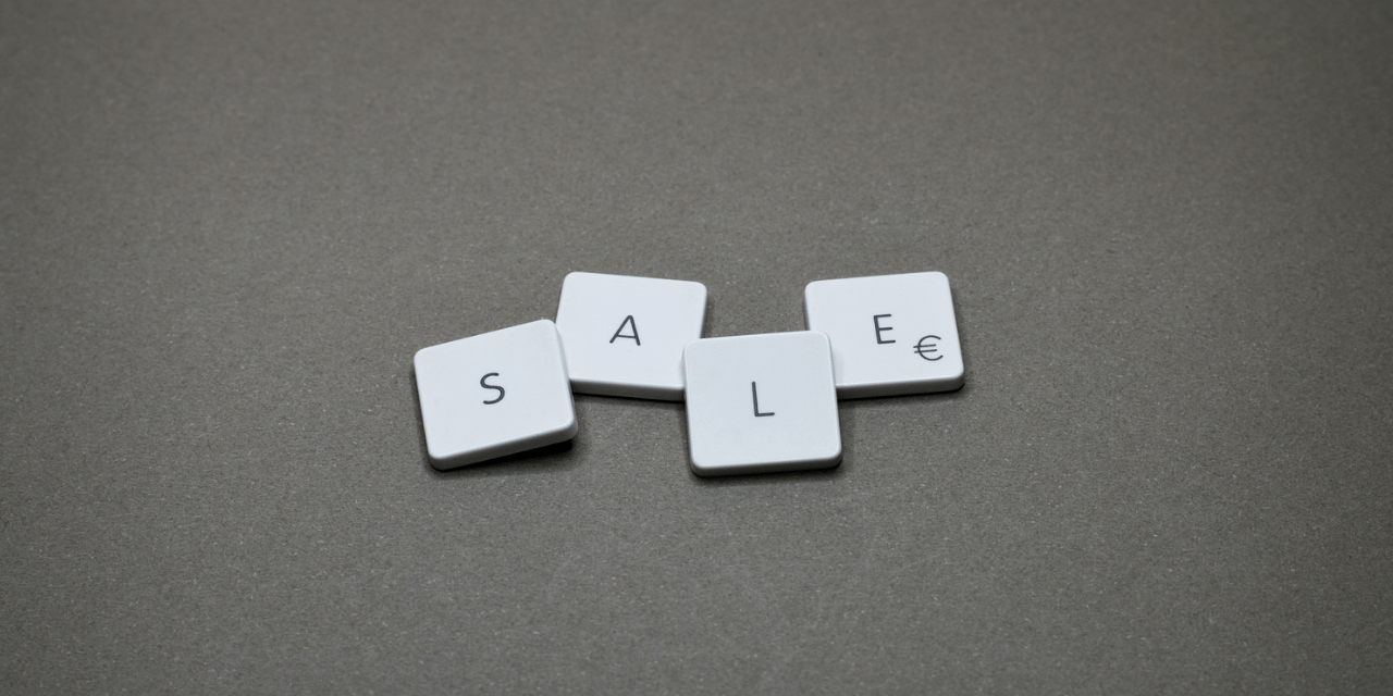 tipos-de-ventas