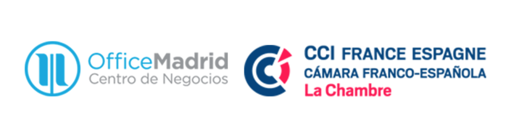 Cámara Franco-Española