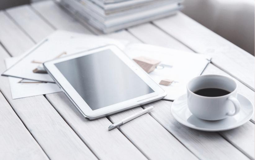 Officemadrid-oficina-virtual-madrid
