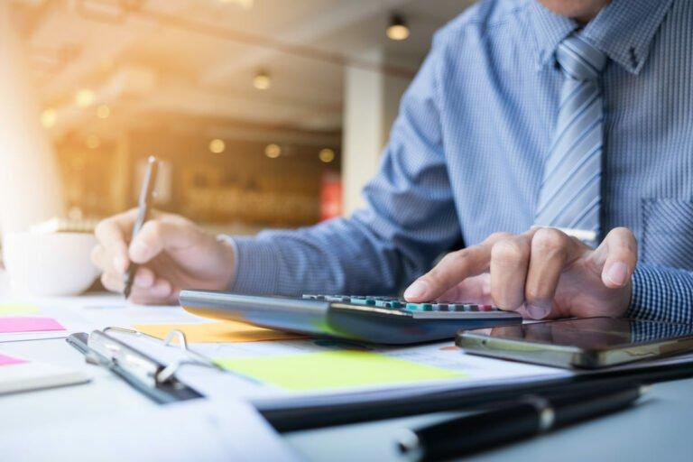 tax&legal en officemadrid