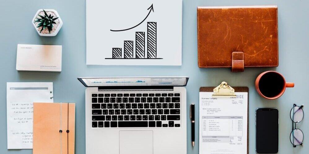 oficina virtual para emprendedores