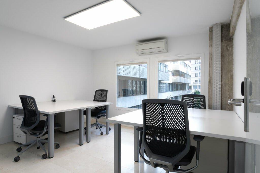 Despacho perfecto