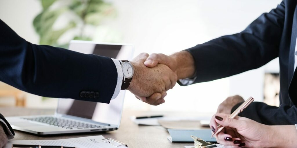 habilidades-de-negociación