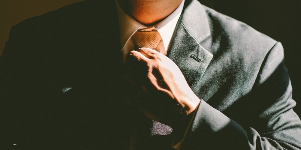 claves para ser emprendedor