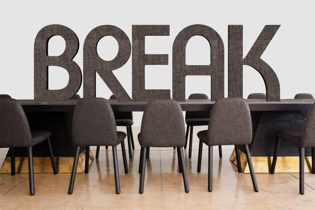 Coworking officemadrid