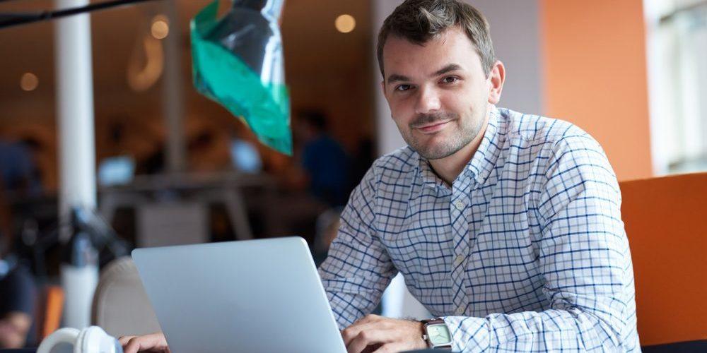 diferencias entre oficinas físicas, virtuales y cowork