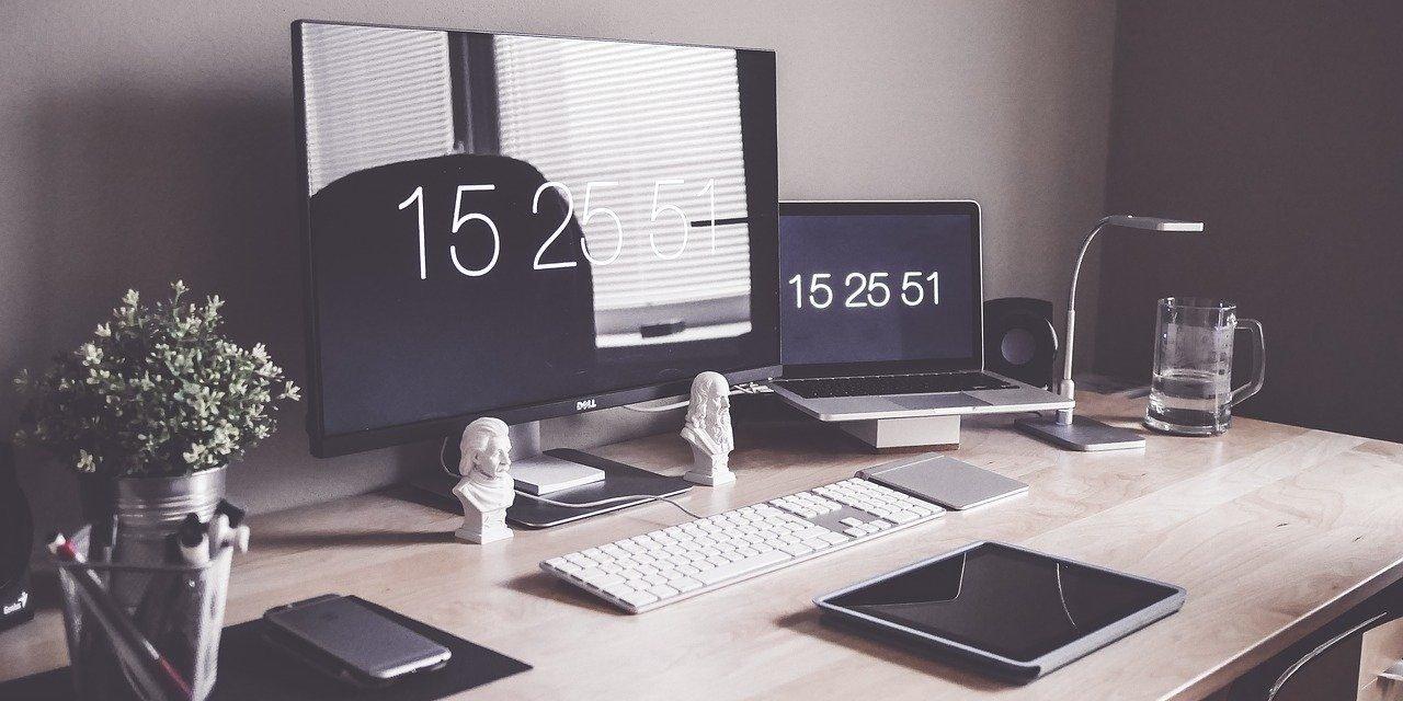 Integrar-una-oficina-virtual-en-mi-empresa