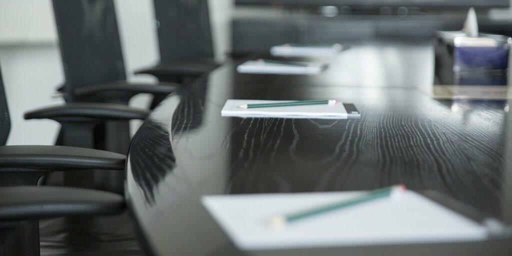 ventajas-de-salas-de-reuniones-por-horas