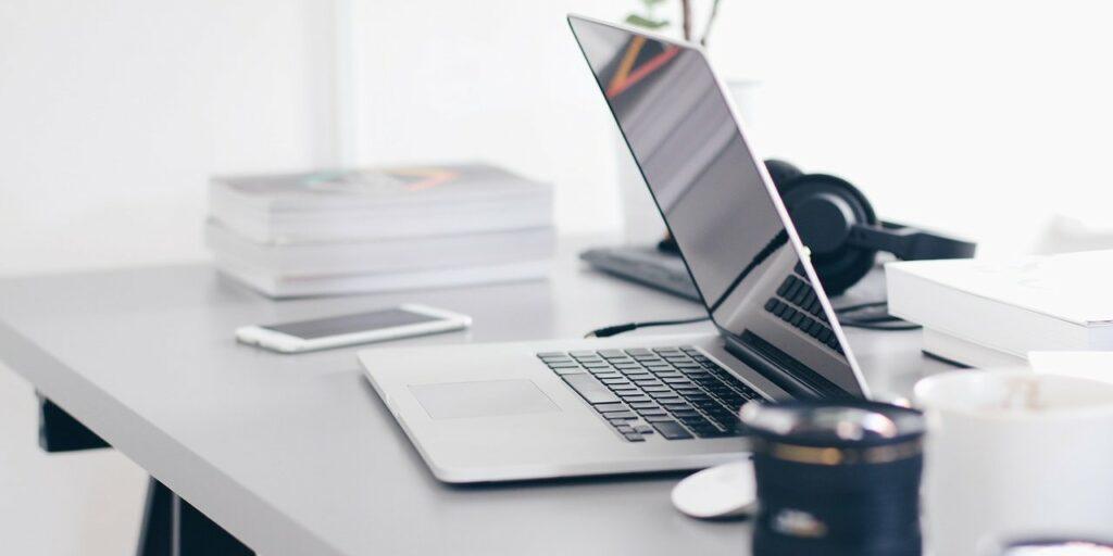 oficina-flexible
