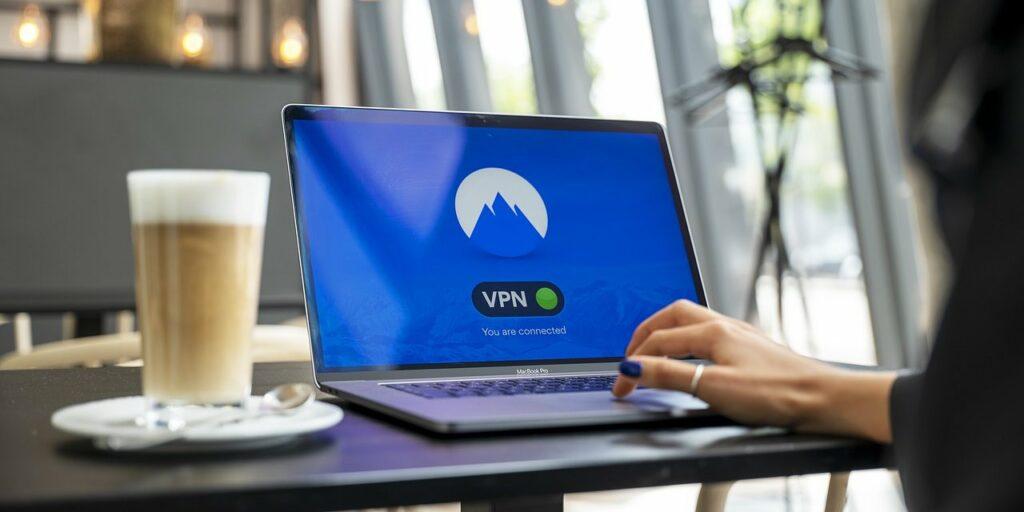 qué-es-una-Oficina-Virtual