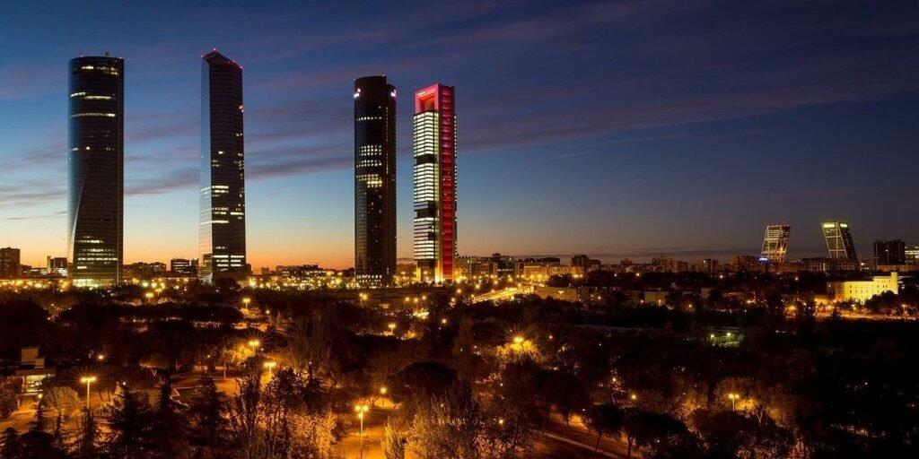 Domiciliar-una-empresa-en-Madrid