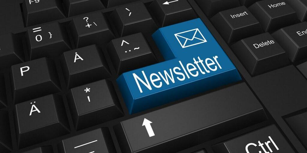 newsletter-efectiva