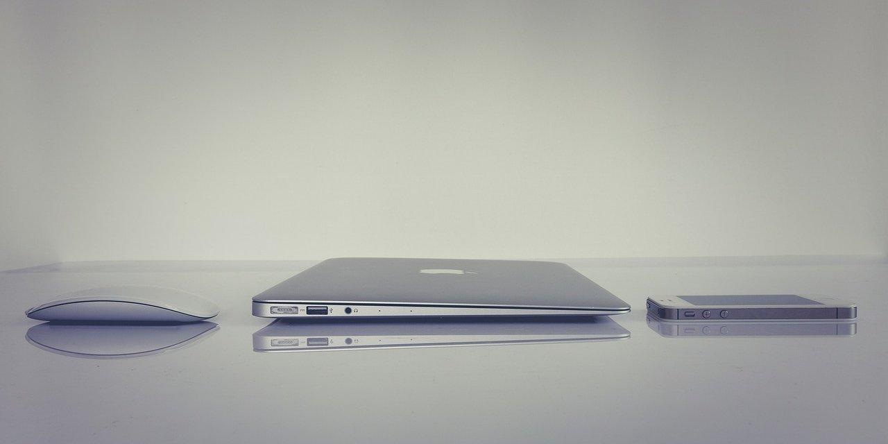 espacios-de-trabajo-flexibles