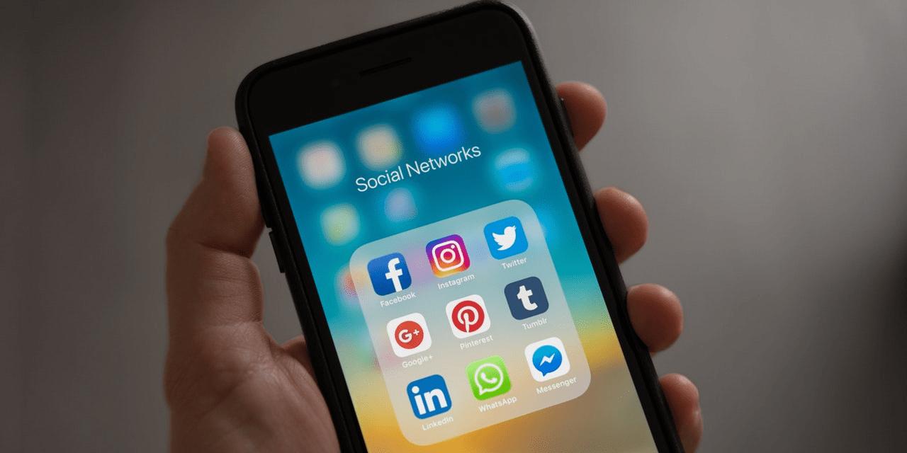 redes-sociales-2020