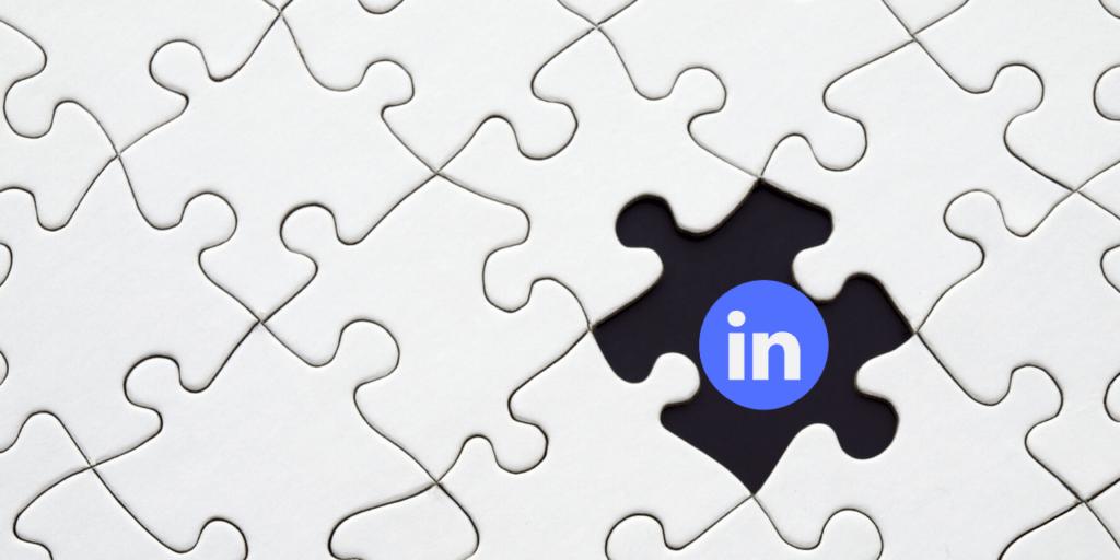 como-usar-linkedin-para-hacer-contactos
