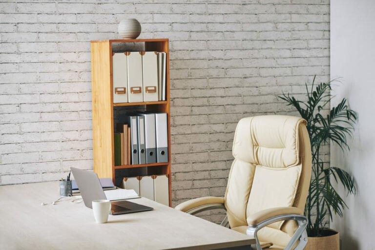 oficina virtual officemadrid