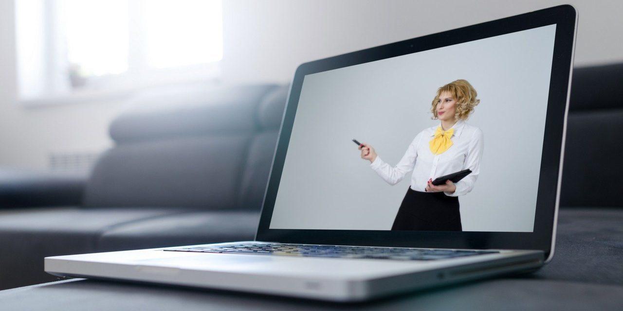 plataformas-más-recomendadas-para-hacer-videoconferencias