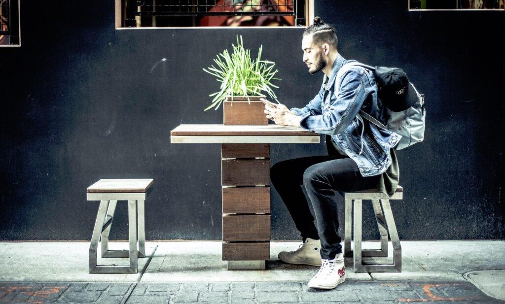 oficina virtual para millenials