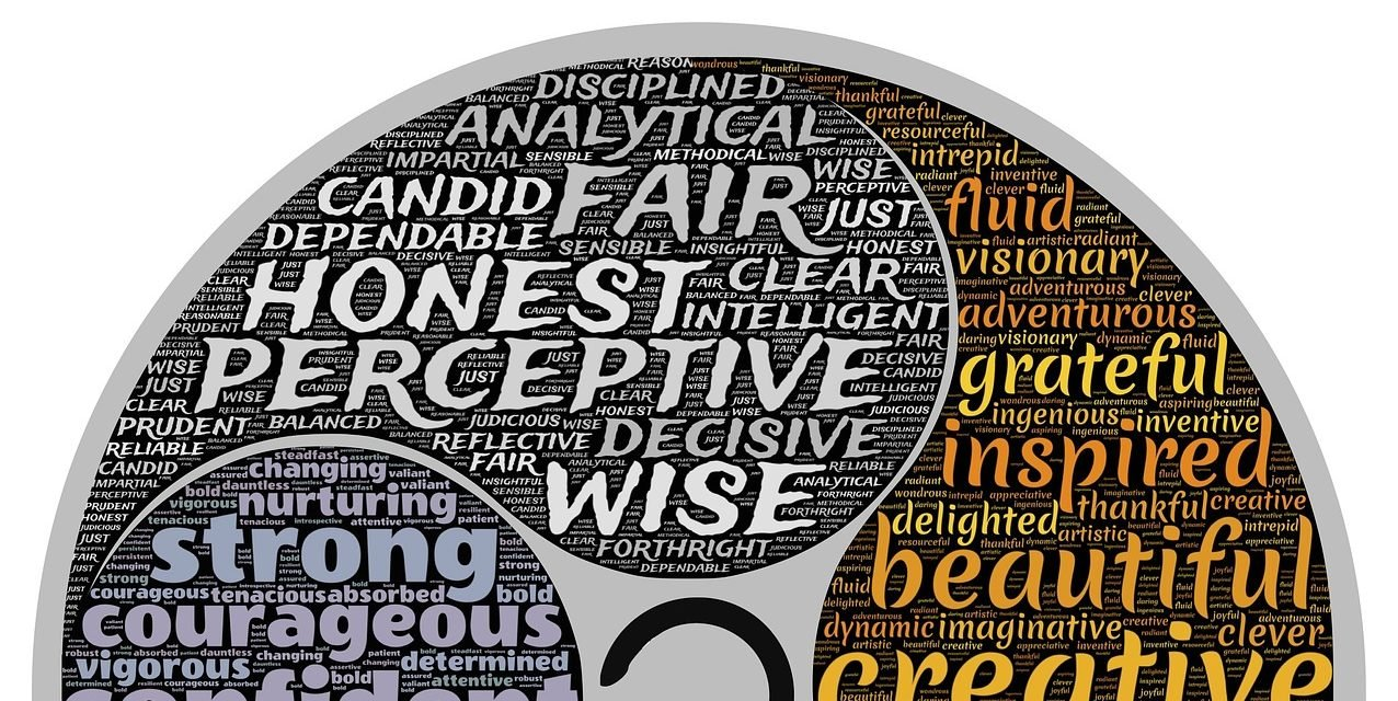 aptitudes-y-actitudes-de-una-secretaria-virtual