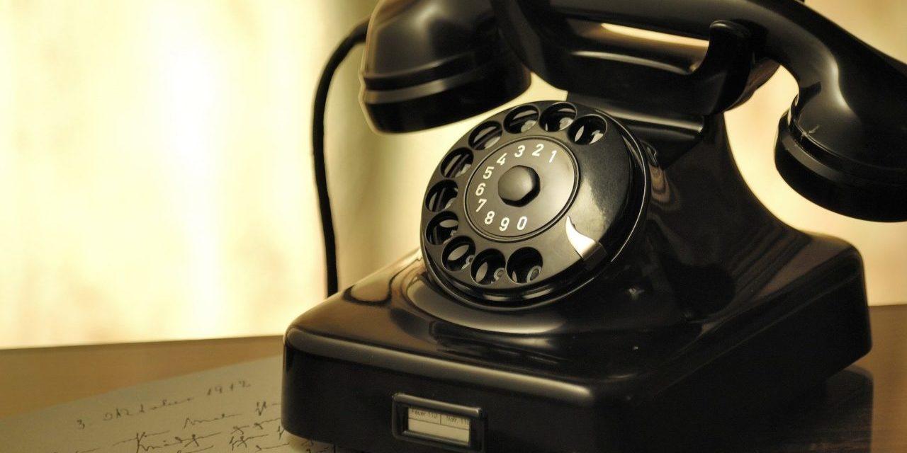 papel- de-la-secretaria-virtual-ante-una-adecuada-atención-al-cliente