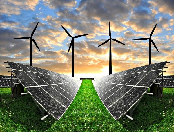 energiarenovable
