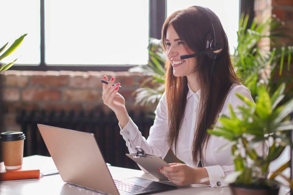 secretaria virtual en officemadrid