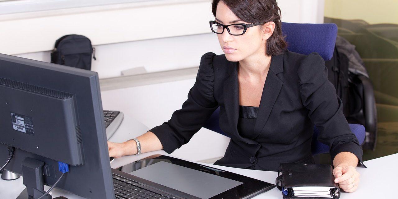 secretaria-virtual-gran-apoyo-para-los-autonomos