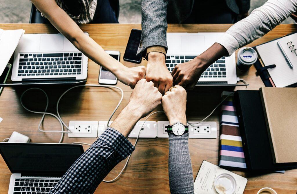 los-7-hábitos-de-stephen-r-covey-para emprendedores-de-exito