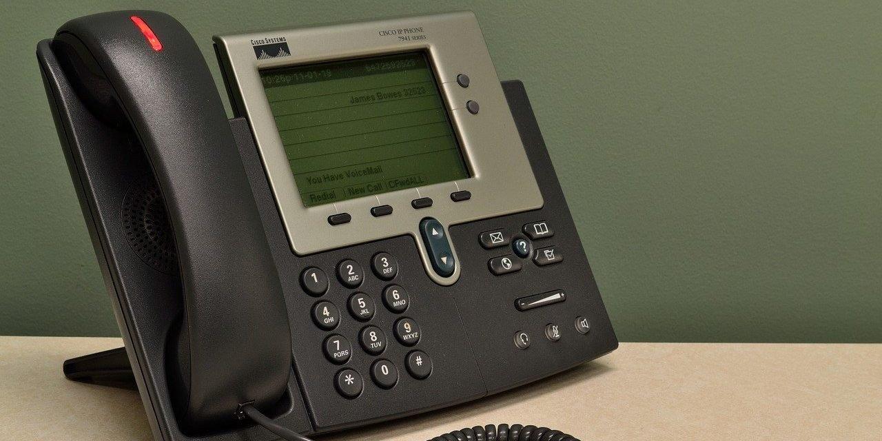 servicio-de-telesecretariado